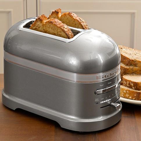 KitchenAid-Pro-Line-Toaster-512x512