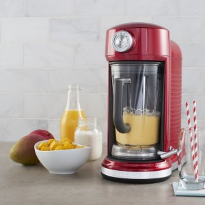 KitchenAid-Torrent-Smoothie-300x300