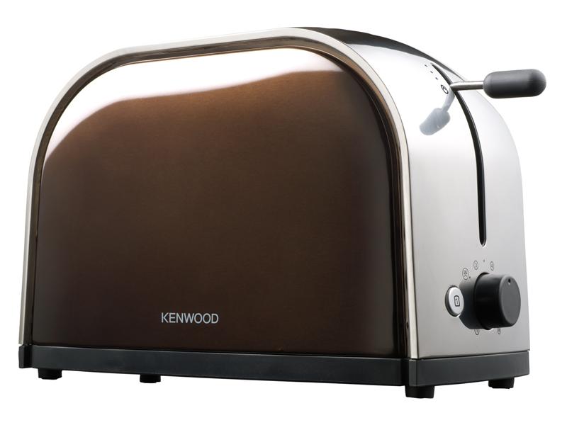 Toasters-TTM108-800x600-1__00055_zoom