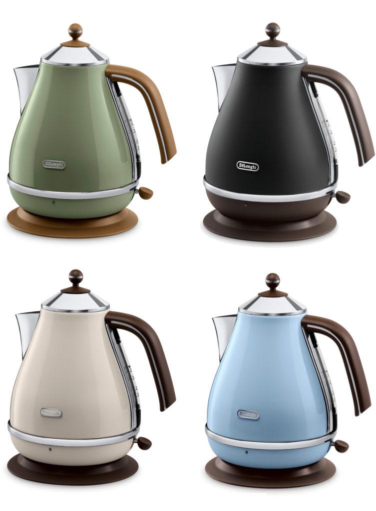 delonghi-icona-vintage-kettle-1.7l2
