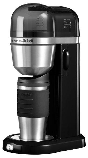 KitchenAid-Kaffee-5KCM0402EOB
