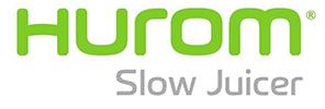 hurom_logo