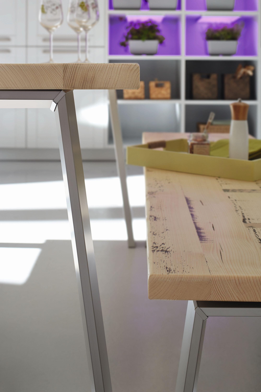 konyhab torok amfi pr mium home. Black Bedroom Furniture Sets. Home Design Ideas